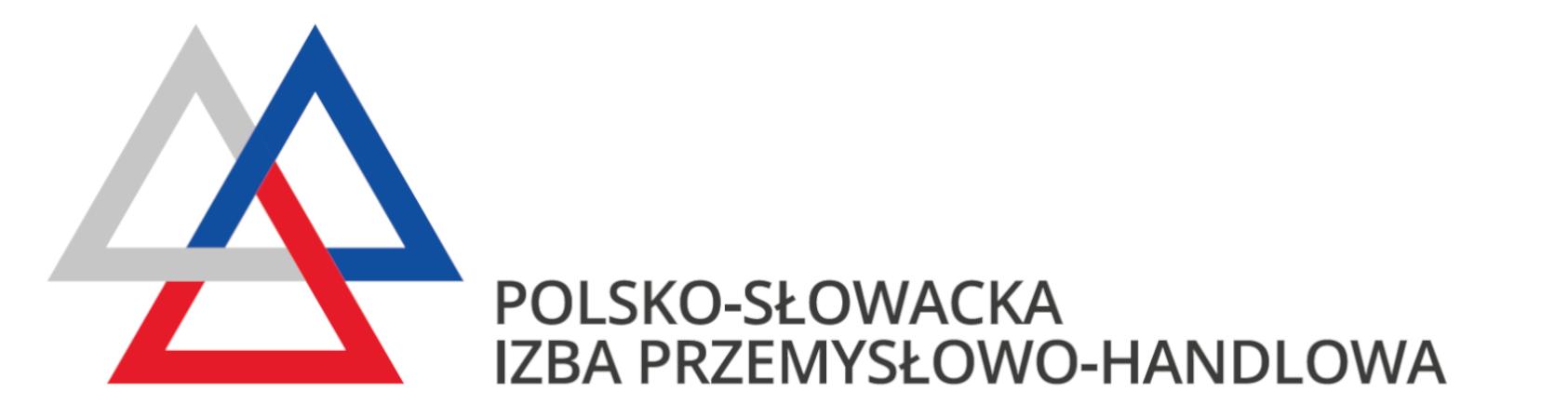 Polsko-Słowacka Izba Przemysłowo-Handlowa